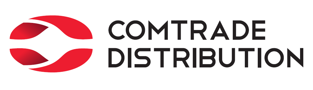 Comtrade-distribution